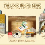 The Logic Behind Music Digital Home Study Course