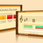 The Sight Reading Training Suite