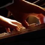 (c) Copyright PianoEncyclopedia.com