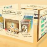 "Digital Home-Study Course ""the Logic Music"""