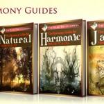 4-harmony-guides