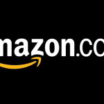 Amazons-New-Platform-Presents-Direct-Threat-To-Spotify[1]